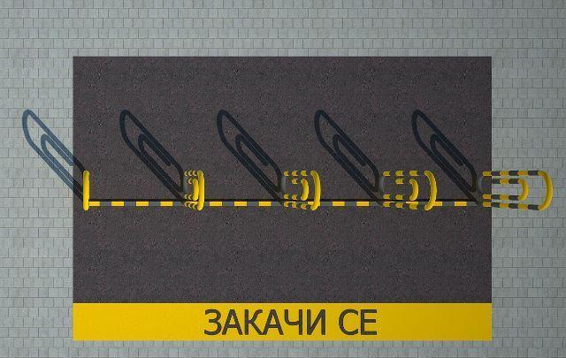 елена петровска 3 jpg