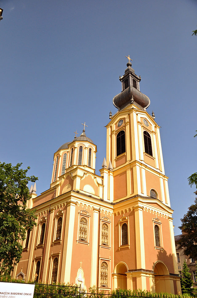 640px-Orthodox_Cathedral_of_the_Holy_Mother_of_God