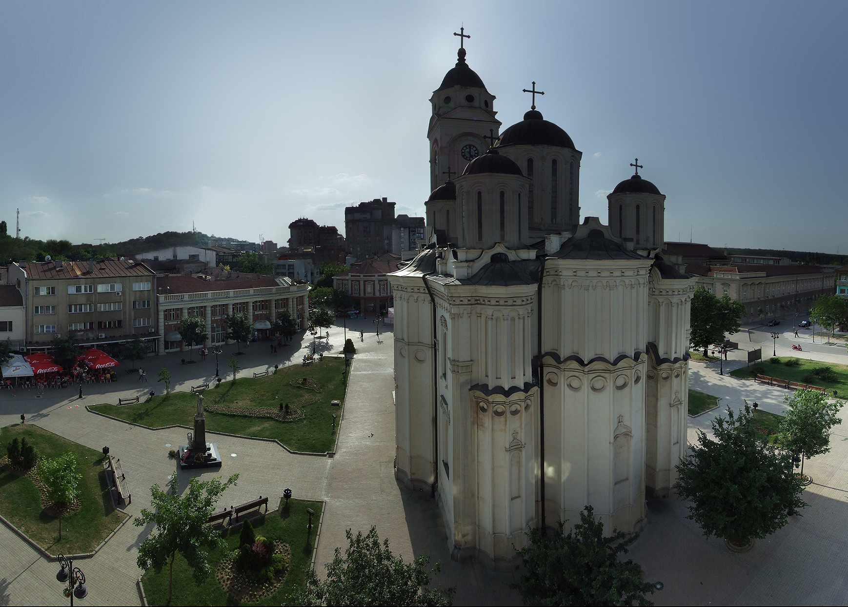 Cathedral_of_Saint_George,_Smederevo