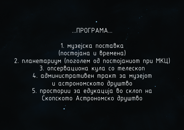 MARH_prez 3