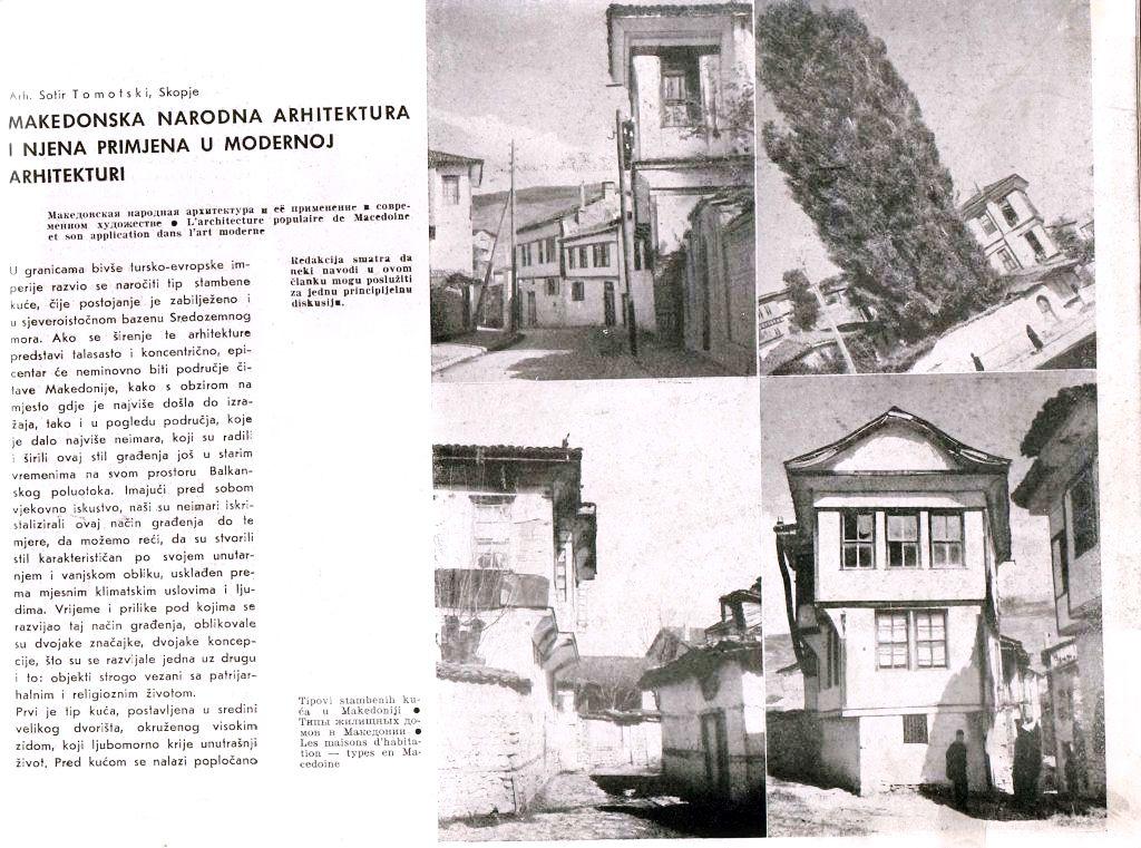 arhitektura 1948 mak 1