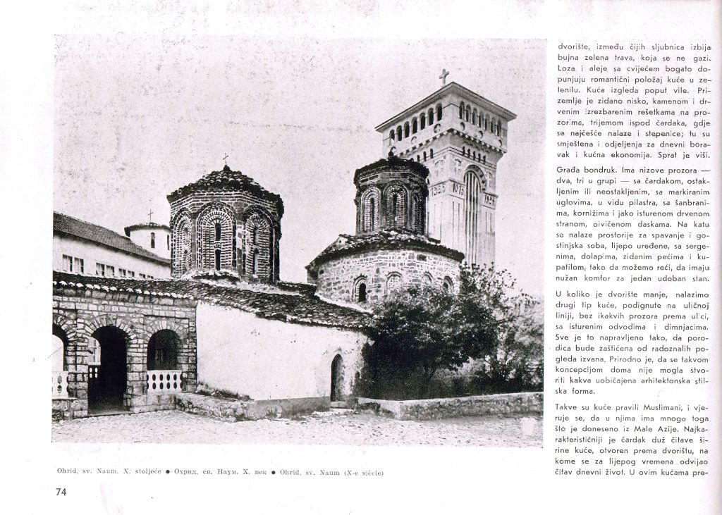 arhitektura 1948 mak 2
