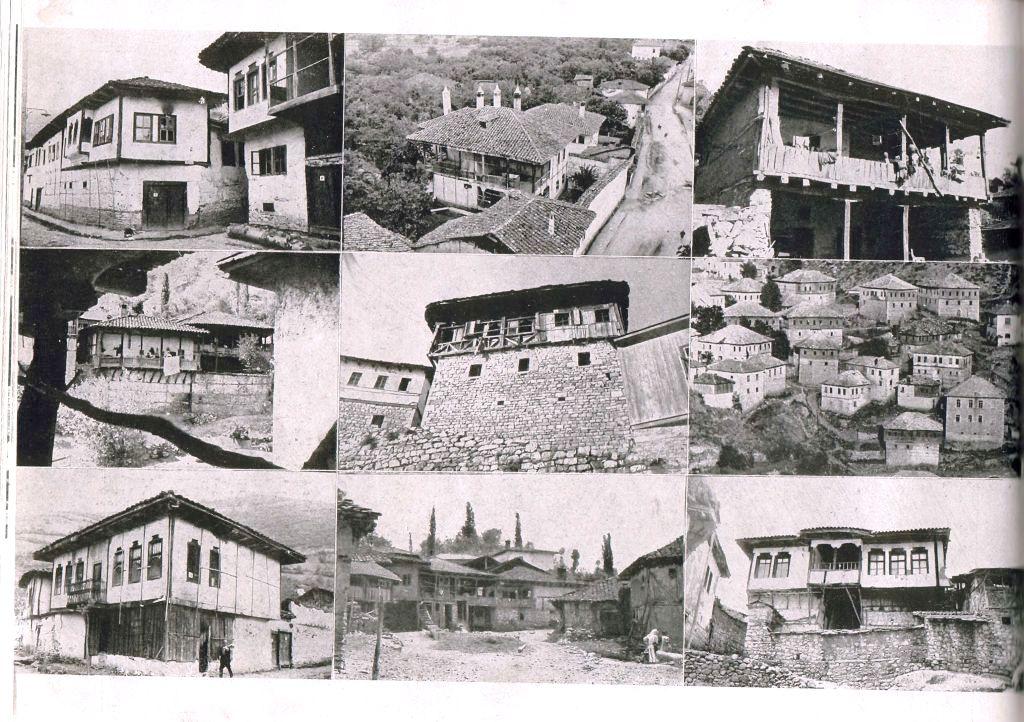 arhitektura 1948 mak 8
