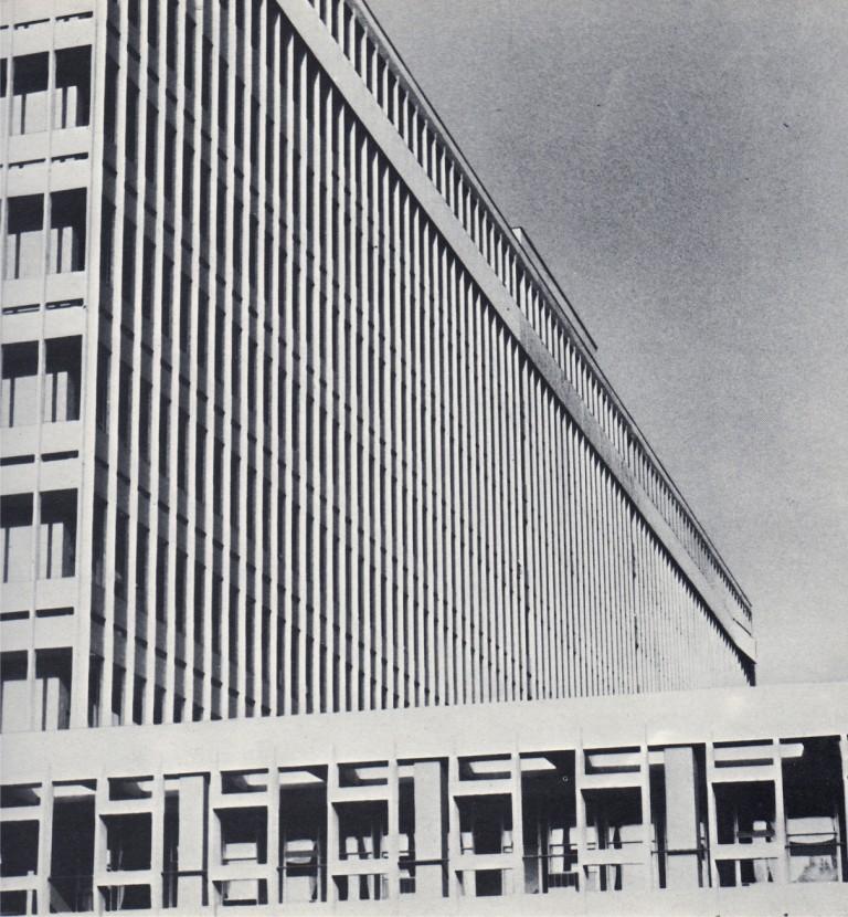 Воена болница Скопје-Јоже Осојник