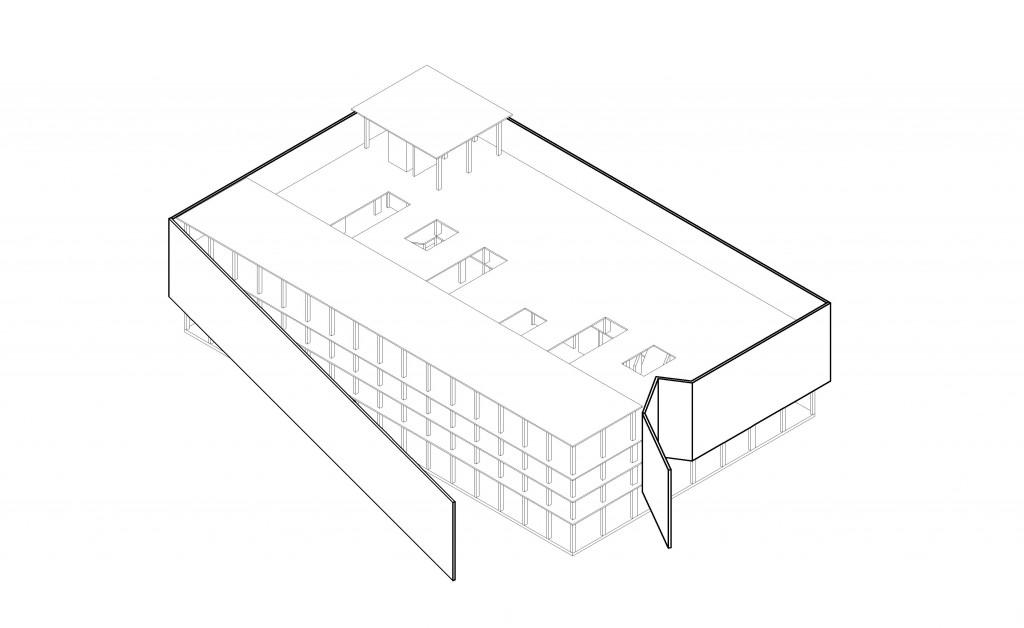 12.Фасадно обликување 1