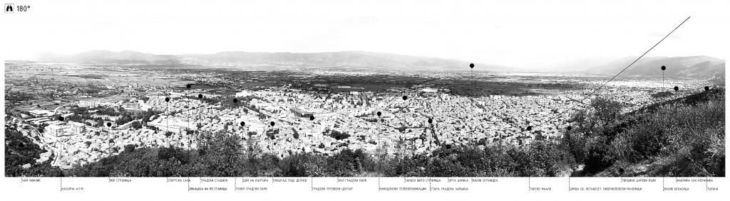 6.Локација - панорама