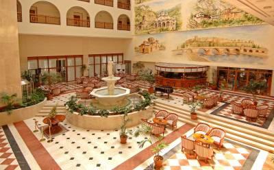 Hotel Social