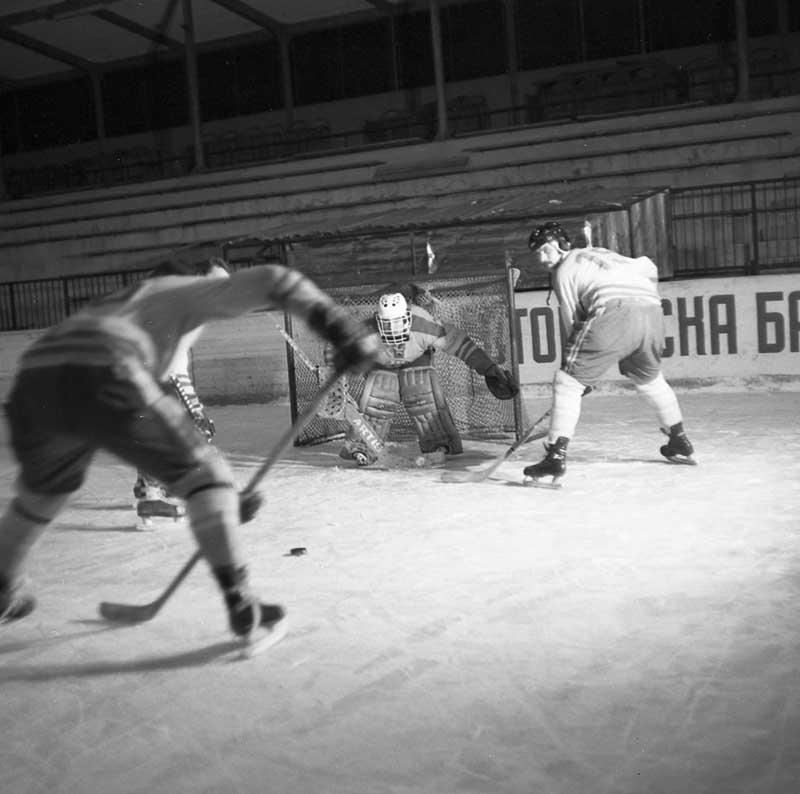 Hokej_Vardar_1977_019
