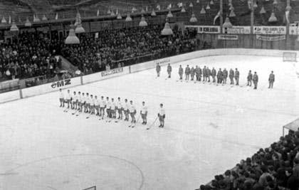 Skopje_Ice_Rink_kale_1969_macedonia_IIHF_WC_C-Division