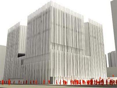 teatar centar 2