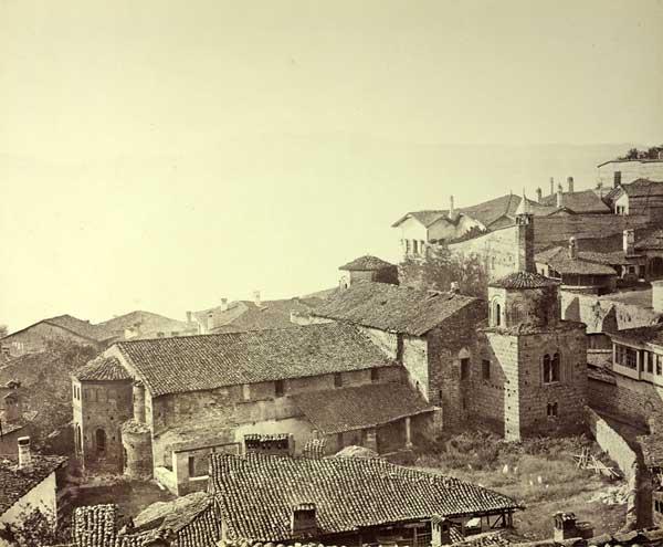 Ohrid_-1863_03