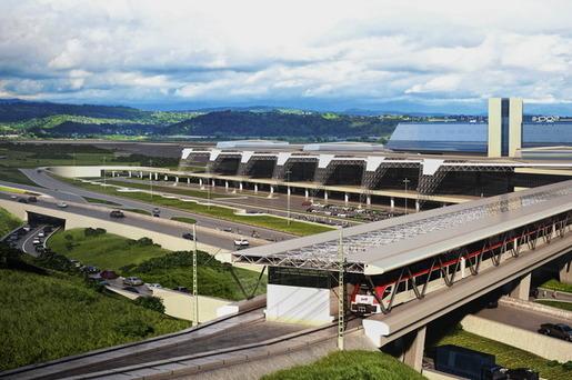 adler airport
