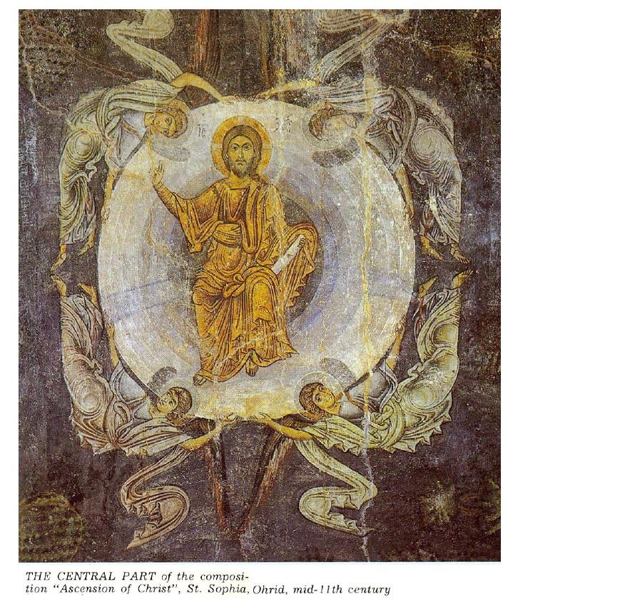 sv.sofija 14