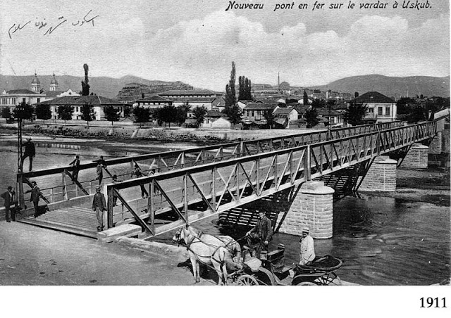 Marh_most sloboda