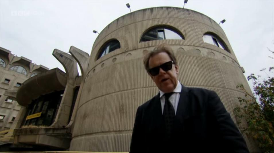 makedonskiot brutalizam vo dokumentarec na BBC 7
