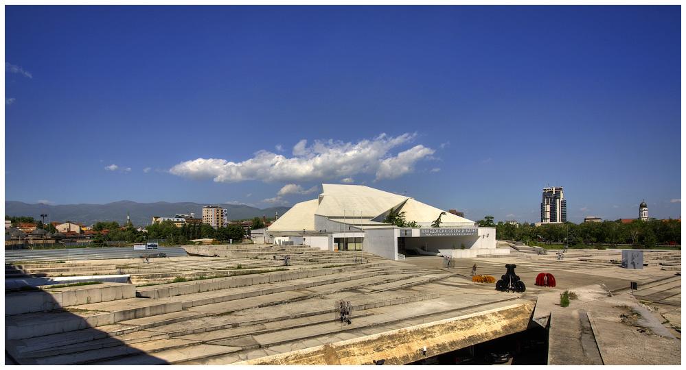 Macedonian_Opera_and_Ballet_by_RAVANSKI