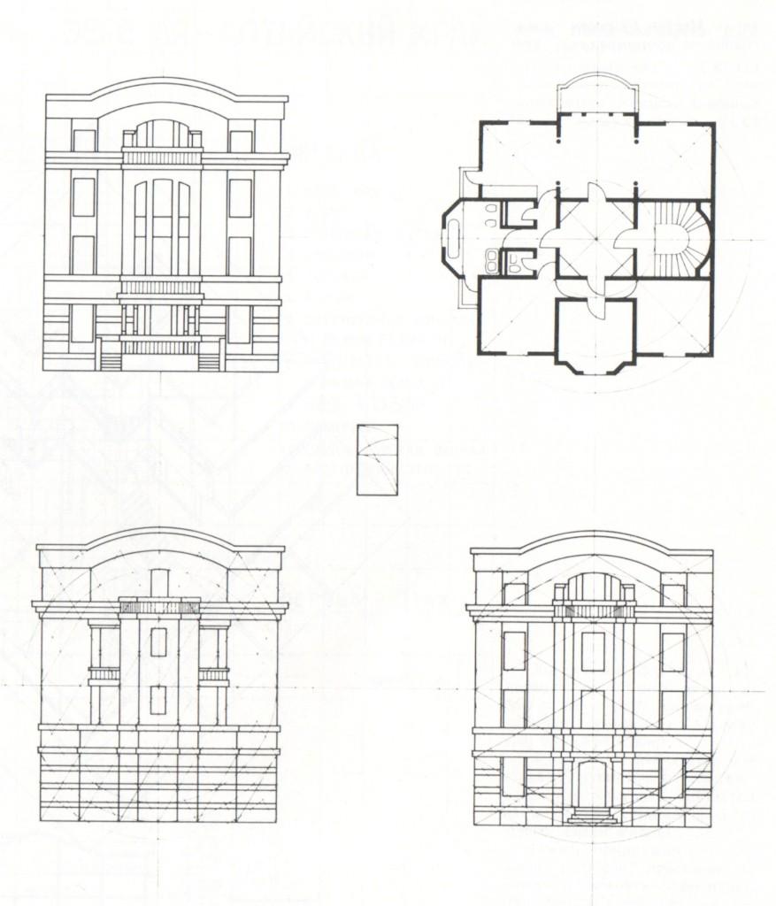 palata Ivanovi _ Mirsolav i Kokan Grcevi_marh 2