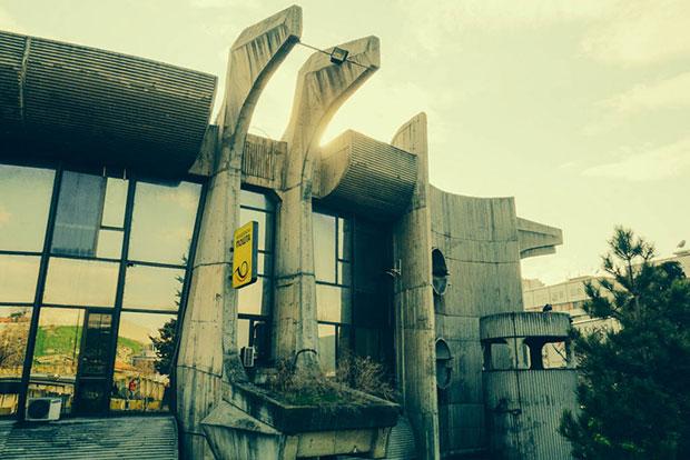 бруталистичка-архитектура-скопје-11