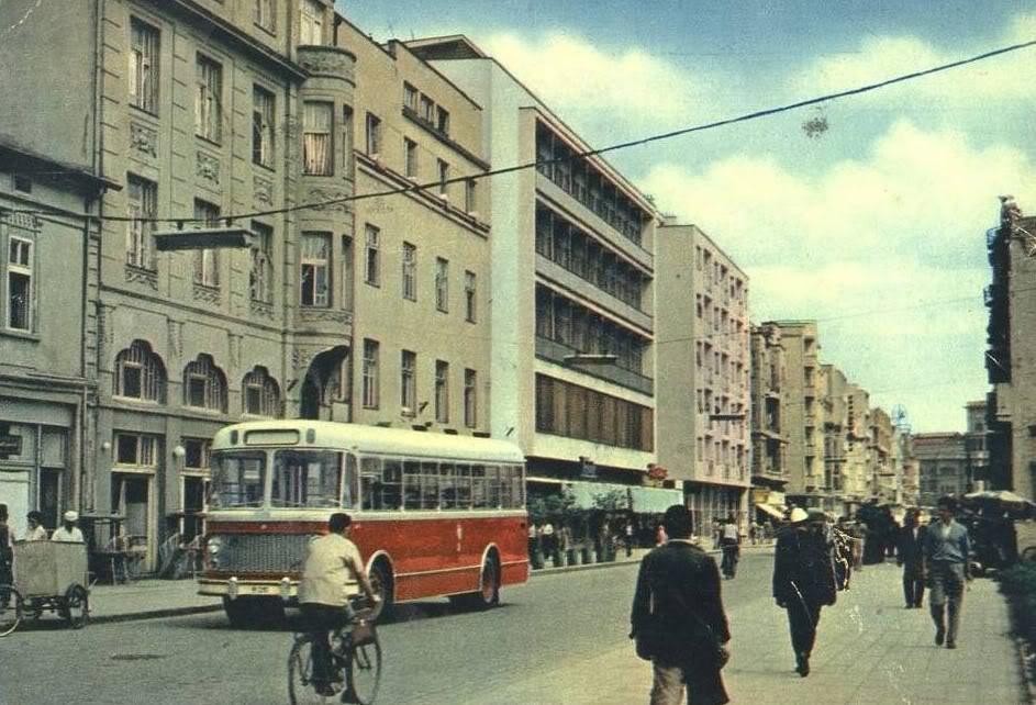 Skopje-bul-makedonija