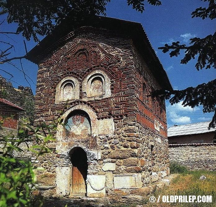 Sv Nikola Varos_11