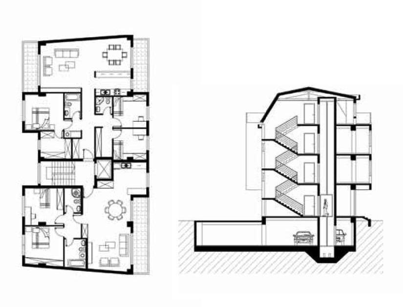 radius architects 3JPG