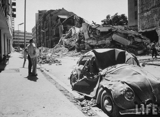 skopje-zemjotres-1963-niz-objektivot-na-life-1278