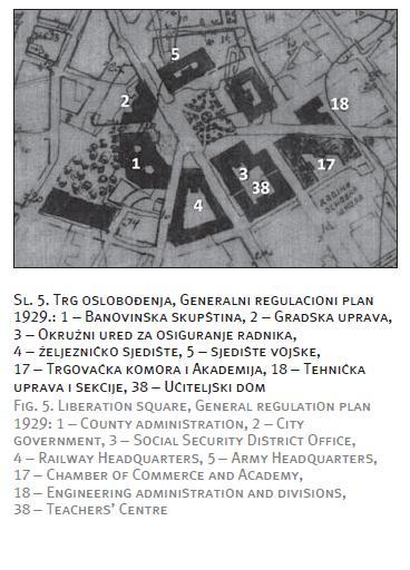 Градска болница_Скопје_гуп 29
