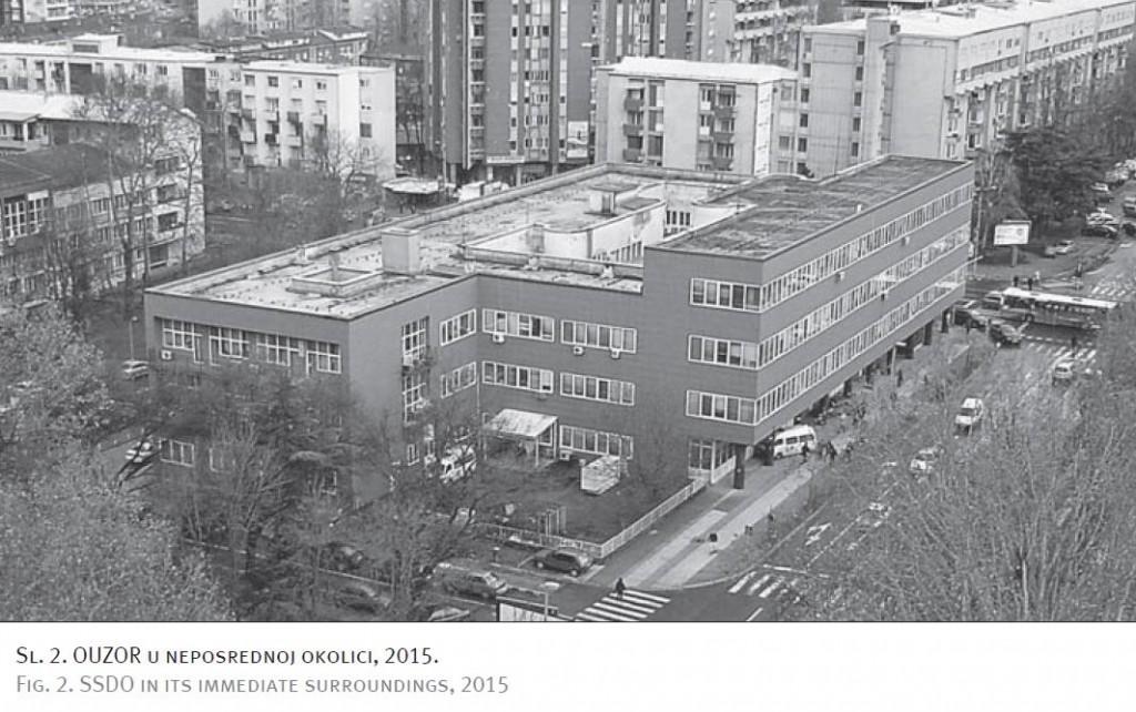 Градска болница_Скопје_2