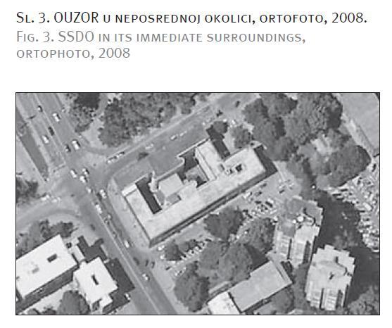 Градска болница_Скопје_3