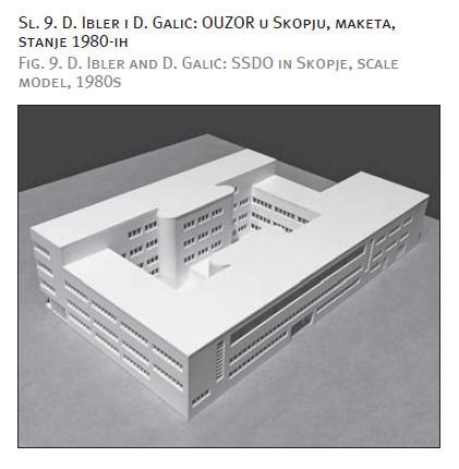 Градска болница_Скопје_9