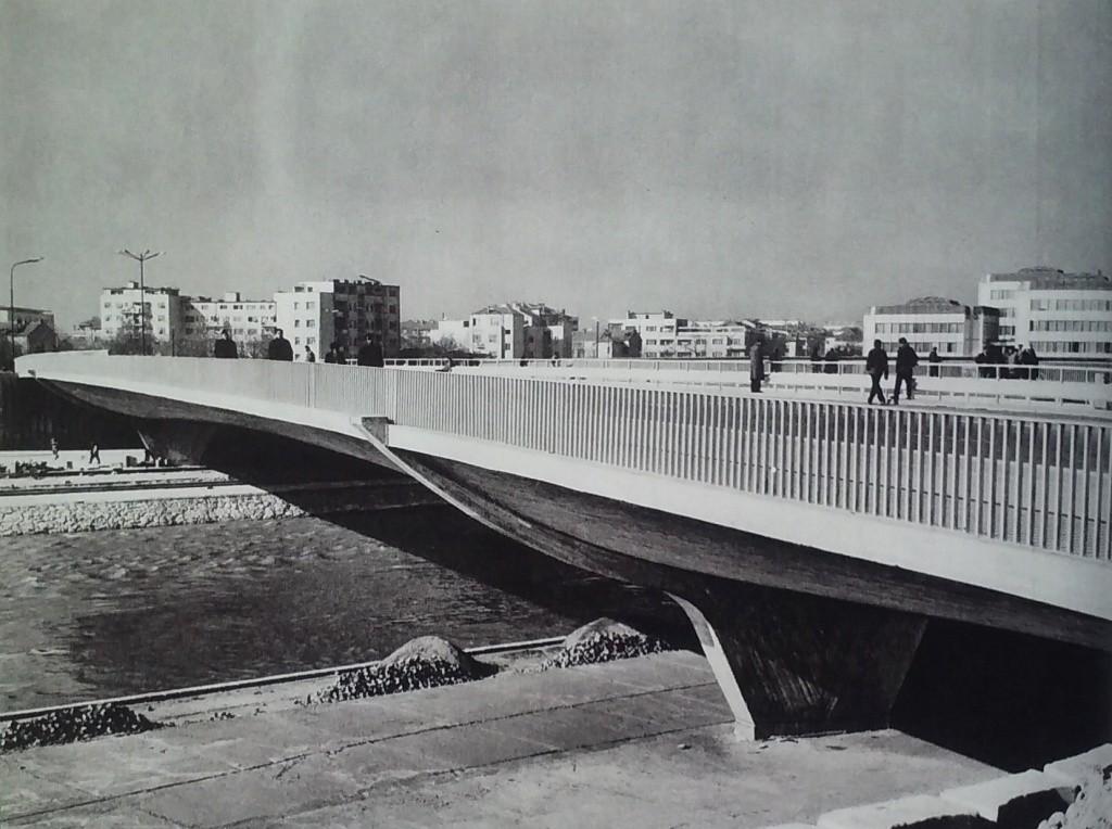 Мост Гоце Делчев-Скопје_МАРХ 1