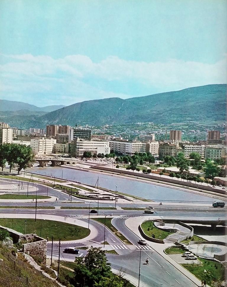 Мост Гоце Делчев-Скопје_МАРХ 11