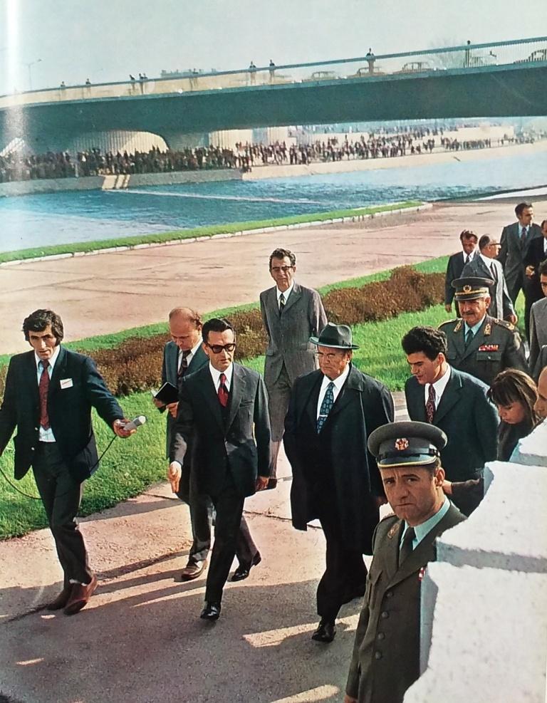 Мост Гоце Делчев-Скопје_МАРХ 12