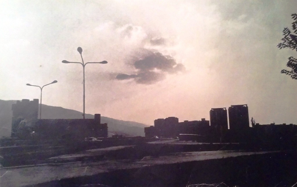 Мост Гоце Делчев-Скопје_МАРХ 13