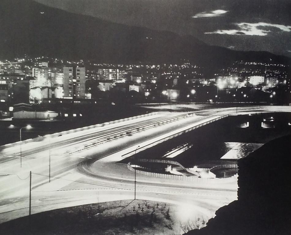 Мост Гоце Делчев-Скопје_МАРХ 21