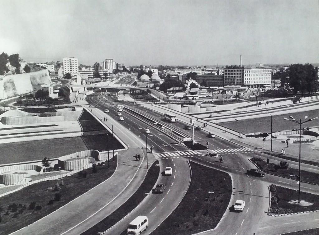 Мост Гоце Делчев-Скопје_МАРХ 3