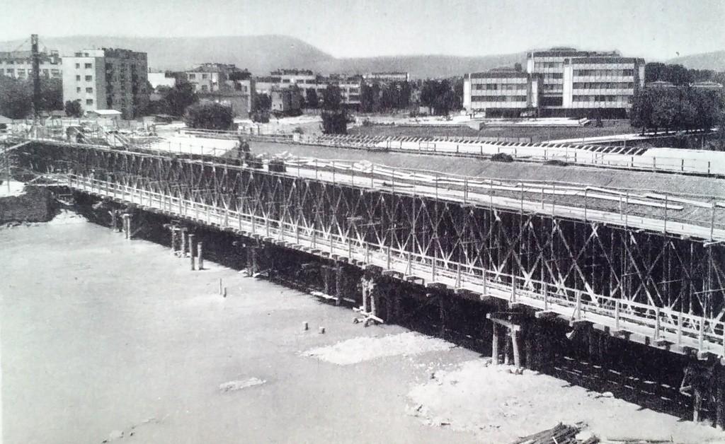 Мост Гоце Делчев-Скопје_МАРХ 4
