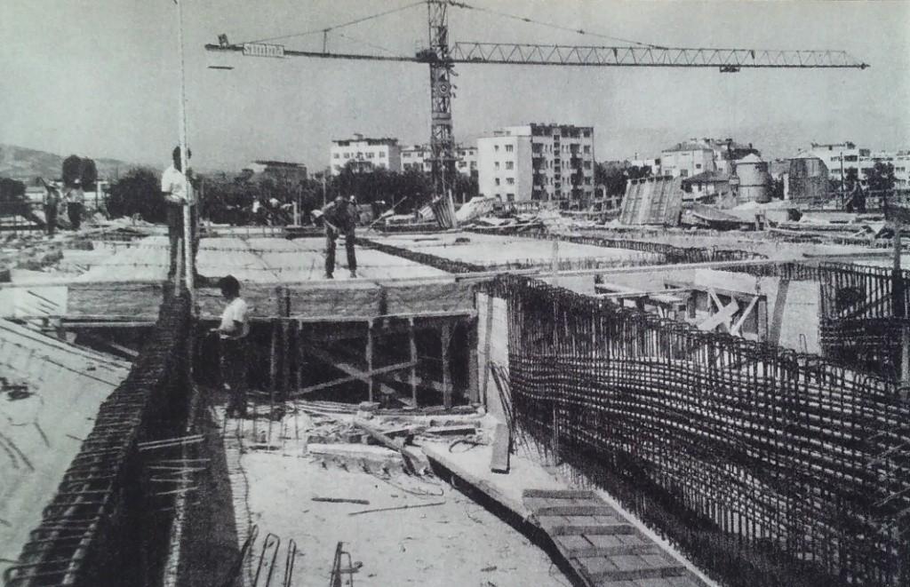 Мост Гоце Делчев-Скопје_МАРХ 6