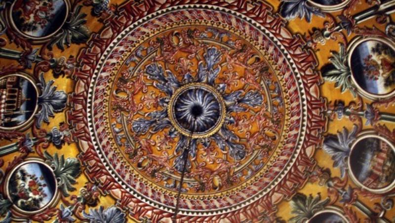 732d8d5d-98ec_A._painted_mosque