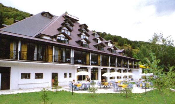 hotel_макпетрол_маврово 2