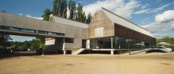river-and-rowing-museum