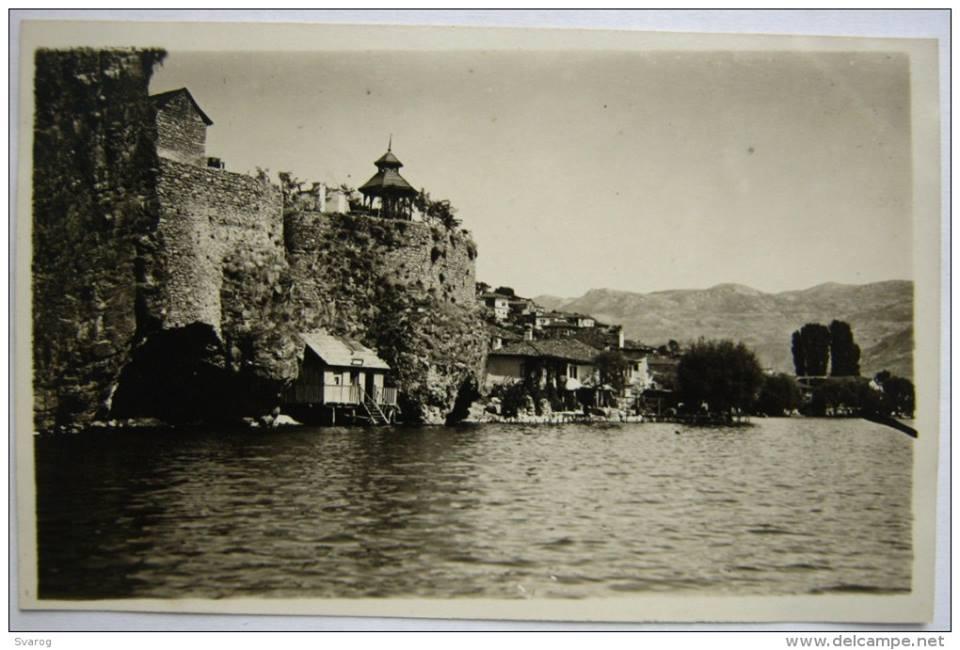 1 крајбрежје 1930ти куќа