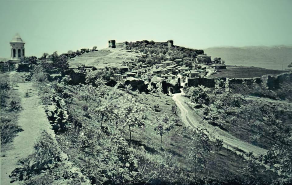 4 самоилова тврдина 1907
