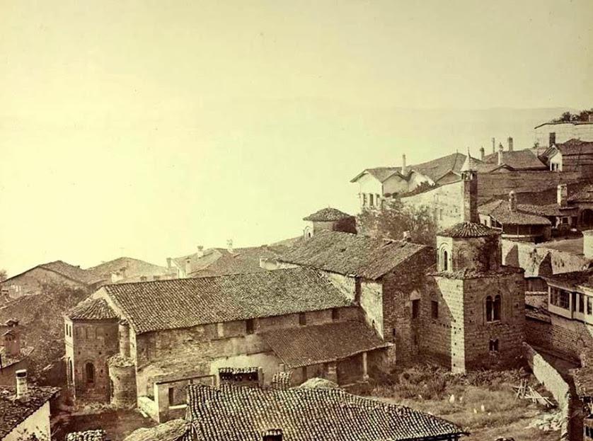 4- св софија 1863