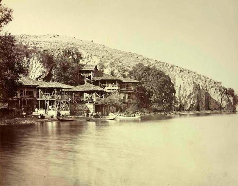 5- калишта 1863