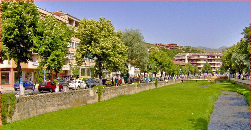 kocani-macedonia-01