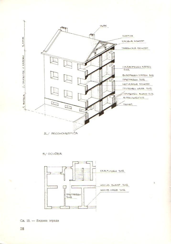 Gradezni konstrukcii 1_Sofija Kiselicka_2