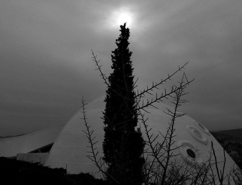 Kosturnica Veles_MARH_Filip Koneski 13