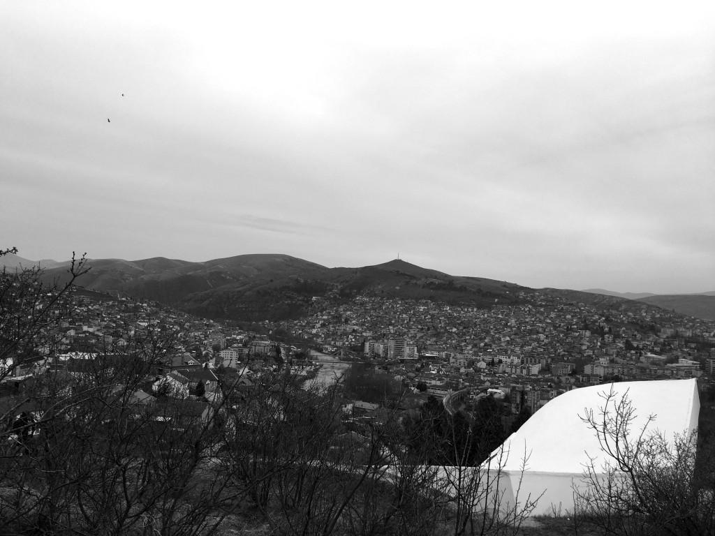 Kosturnica Veles_MARH_Filip Koneski 17