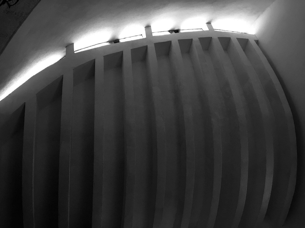 Kosturnica Veles_MARH_Filip Koneski 25
